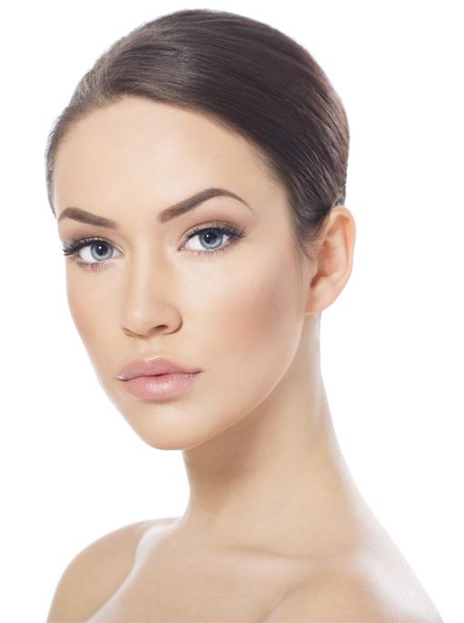Cirugia plástica facial - Cirujano plástico Dra. Carmen Huertas