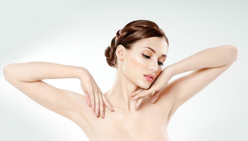 cirugia estetica brazos