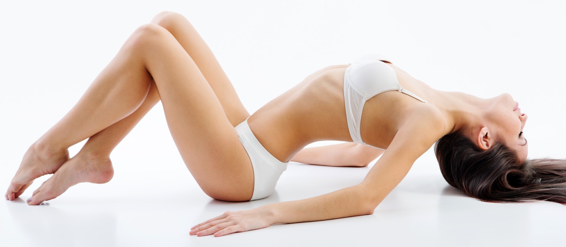 Cirugia plástica corporal - Cirujano plástico Dra. Carmen Huertas
