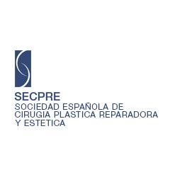 secpre logo