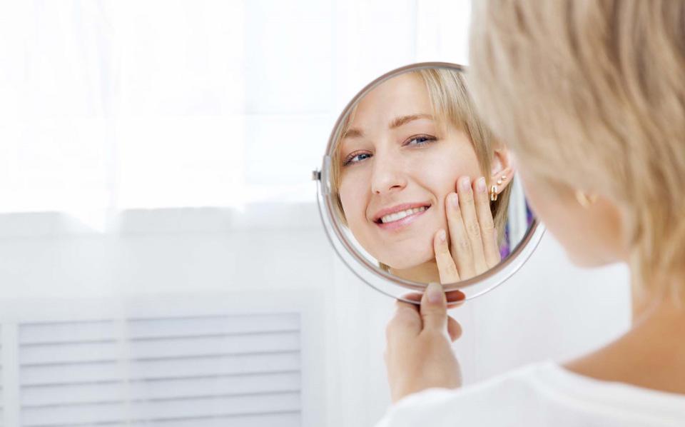 Lifting facial - Cirugía Estética Dra Carmen Huertas Cirujano Plástico;
