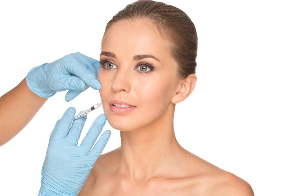 Lipofilling facial - Cirugía Estética Dra Carmen Huertas Cirujano Plástico
